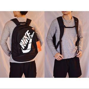 NEW Nike Hayward Backpack